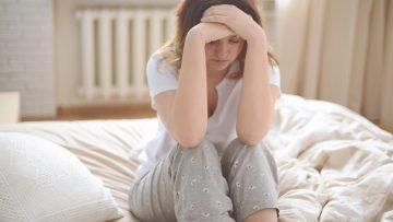 Kopfschmerzen: Tipps für Jugendliche